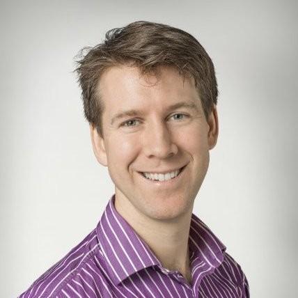 E10 Jim Dowling, CEO of LogicalClocks