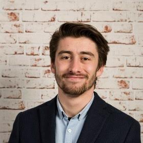 E16 Callum Donnelly, Co-Founder at ParrotScribe